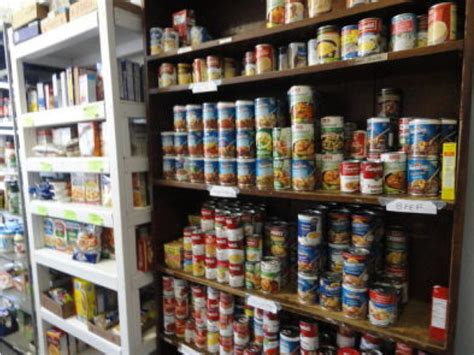 Food Pantry New Ct by Sterling House Food Pantry Needs Help Stratford Ct Patch