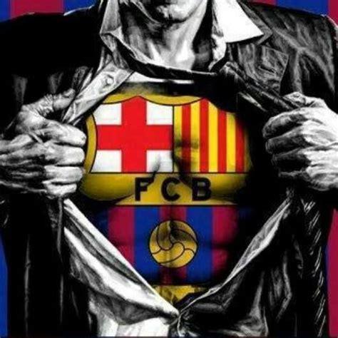 Football Artwork Messi 1 pin by daniel feuerstein on fc barcelona fc