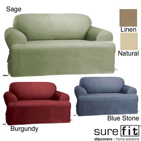 couch to fit 17 best images about sofa slipcover on pinterest stretch