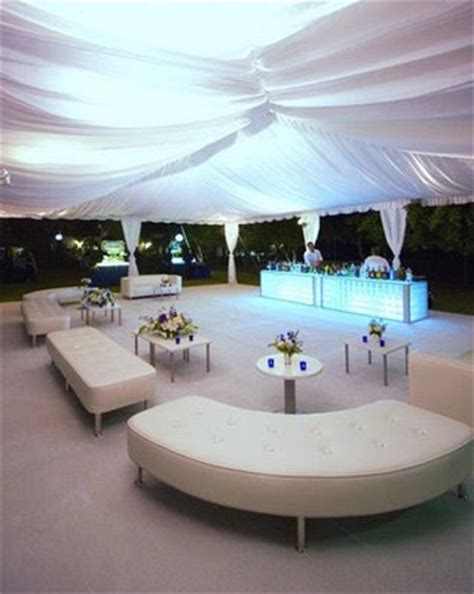 White Lounge Chair Outdoor Design Ideas Caroline Events Bars And After Set Ups For Inspiration