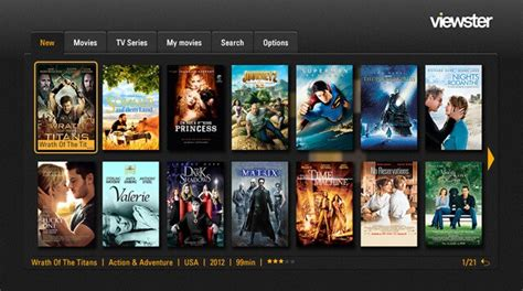 film streaming apps top best free movie streaming apps for android and ios