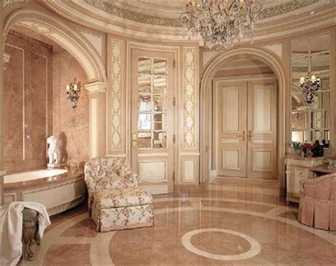 artistic bathroom interior luxury bathroom design luxury