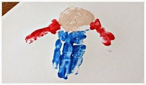 cara membuat warna coklat dengan cat air cara membuat kerajinan tangan yang mudah untuk anak