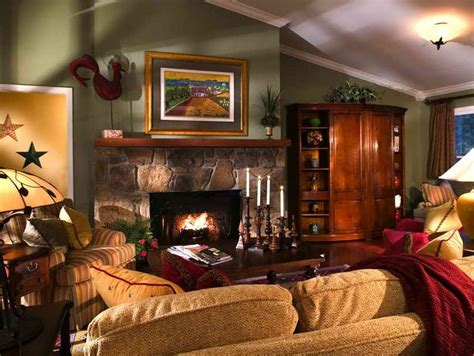 paint ideas for living room with oak trim on ideas terrific rustic living room color schemes