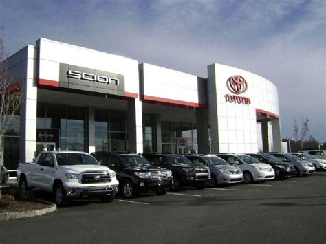 scion dealership nj 28 images toyota of runnemede