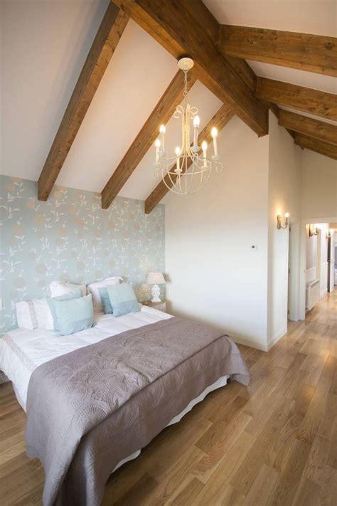 romantisches hauptschlafzimmer 471 besten die sch 246 nste architektur rund um die welt