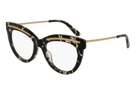 bottega veneta bv0071o eyeglasses by bottega veneta free