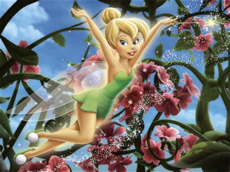wallpaper sininho disney disney fairies images disney fairies tinkerbell wallpaper