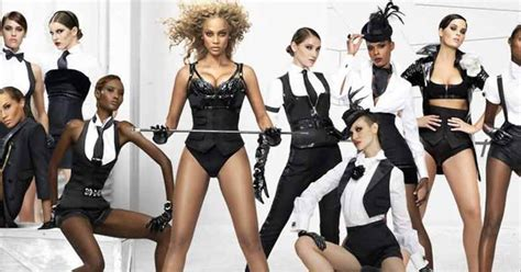 Which Americas Next Top Model Was Your Favorite who is your favorite america s next top model contestant