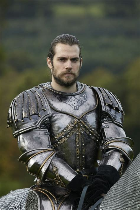 a duke in shining armor difficult dukes books henry cavill on quot the tudors quot season 4 episode stills