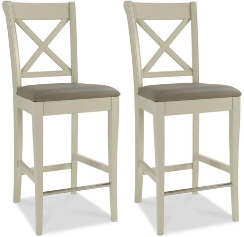 Grey And Wood Bar Stools by Stools Design Stunning Grey Bar Stools Gray Wood Bar