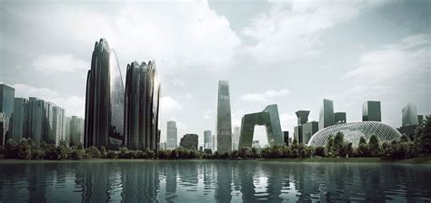 landscaping cities architecture of the future what will our cities look like edge architectural glazing systems
