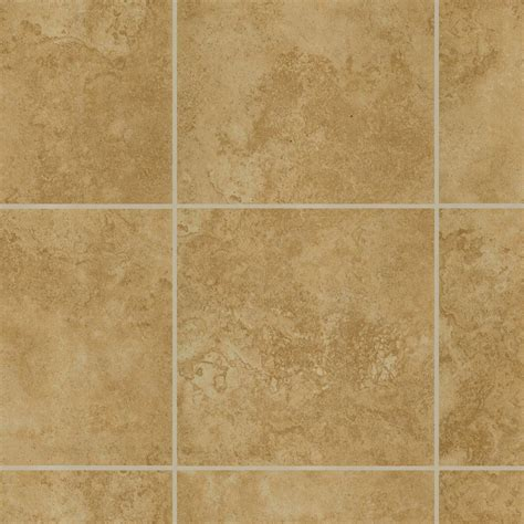 tiles astounding porcelain tile 12x12 home depot porcelain tile 12x12 12x12 ceramic floor tile