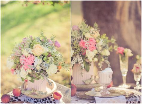 inspiration for a rustic vintage style wedding rustic inspiration for a vintage chic wedding rustic wedding chic