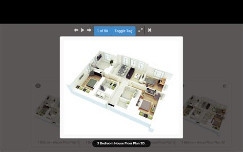 awesome 3d house design android apps on google play 3d home design android apps on google play