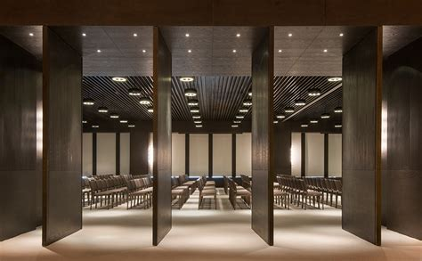 Hotel Interior Design Awards by Winners Of Inaugural Asia Hotel Design Awards Announced