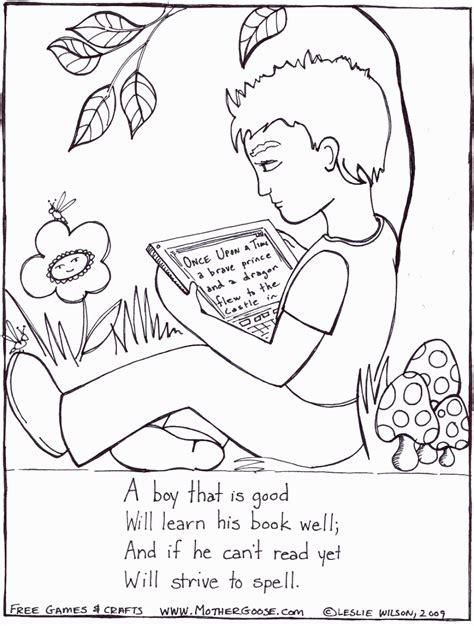 coloring page last day of school last day of school coloring page coloring home