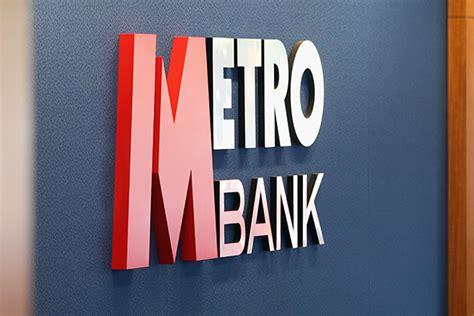 metro bank uk metro bank wants to become the apple of banking