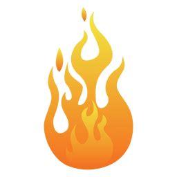 chamã gieã en chama fuma 231 a fogo baixar png svg transparente