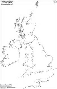 blank political map of the united states blank world map of uk outline united kingdom with poltical