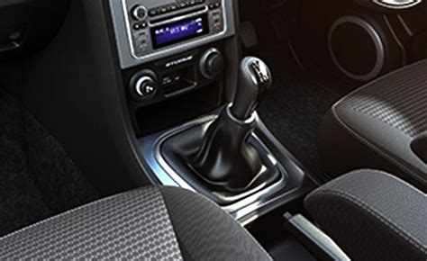 Tata Safari Interior 360 View by Tata Safari Storme Price In India Mileage Specifications