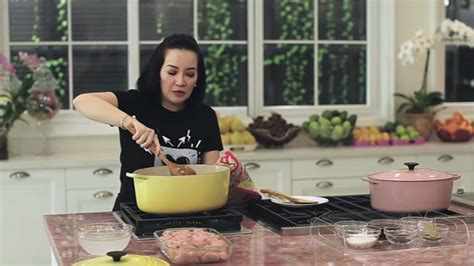 kris aquino kitchen collection kris aquino kitchen collection 28 images kris aquino