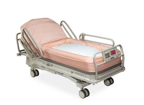 air fluidized bed clinitron 174 rite hite 174 hill rom 174