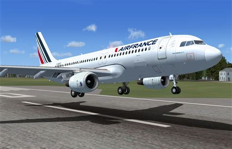 best pc for flight simulator x just flight a320 jetliner the flightsim