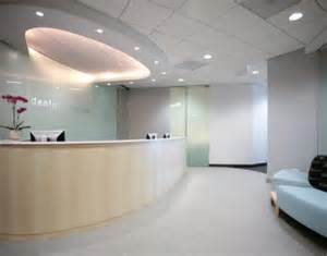 Front Desk Dental Office Nea Fastattach Let S Connect