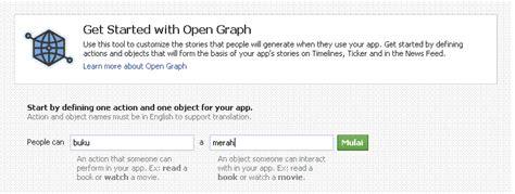 bug fb terbaru cara merubah tilan profil fb terbaru