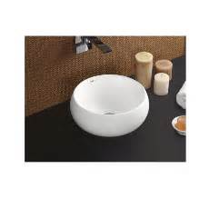 bell bathroom fittings bell indus 9048 counter top wash basin price