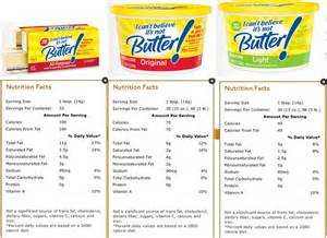 butter better for you than margarine is margarine really healthier than butter it depends