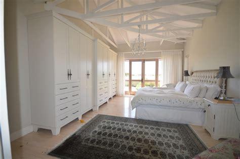 home makeovers living design home renovation