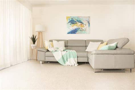 design house victoria reviews akh designs victoria alexandra reviews hipages com au