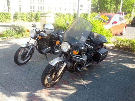 Motorrad Lackieren Darmstadt by Der Juni Altautotrefff In Darmstadt