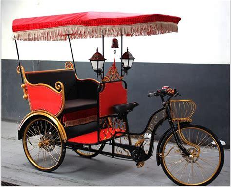 motorized for sale motorized rickshaw for sale buy motorized rickshaw for