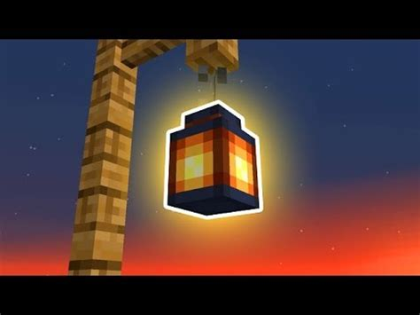 lantern mod  minecraft forum