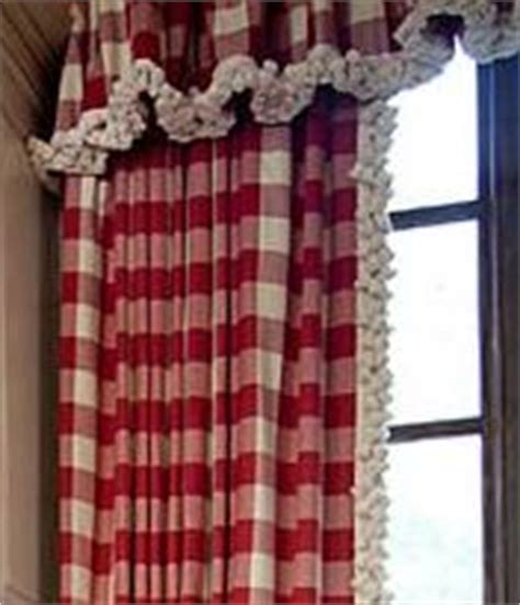 red buffalo check curtains 1000 images about checks buffalo and regular on pinterest