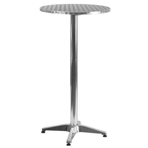 bar height folding table patio bar height tables wayfair folding table clipgoo