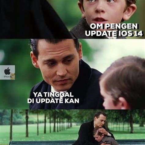 meme lucu posts facebook