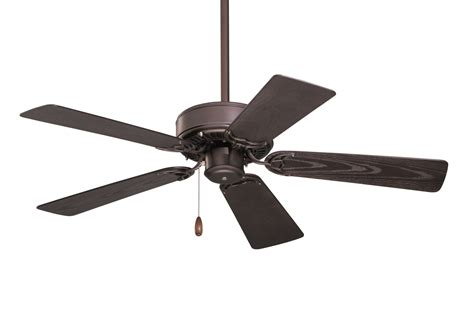 emerson outdoor ceiling fans emerson ceiling fans cf742pforb ceiling fans indoor outdoor