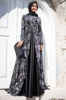 Kain Sifon Chiffon Polos 25 model baju batik kombinasi 2019 brokat polos sifon
