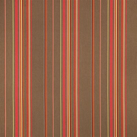 Sunbrella Indoor sunbrella stanton brownstone 58003 0000 indoor outdoor upholstery fabric outdoor fabric central