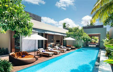 retreat spa bali seminyak luxury hotels