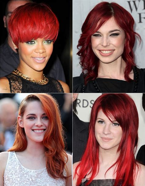 red hair treand 2015 emma stone of red hair color trends 2015 dagpress com