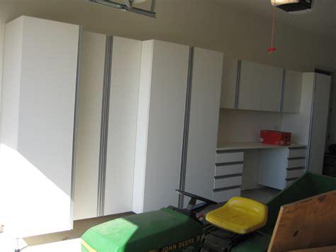 Garage Cabinets Temecula Useful Custom Woodworking In Temecula Ca Landscape