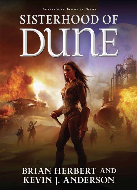 Pdf Mentats Dune Brian Herbert by Brainstorming Mentats Of Dune The Official Dune Website