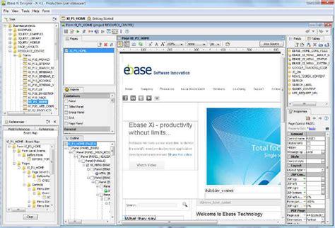 workflow freeware freeware free workflow