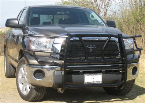 Toyota Brush Guard Brush Guards For Toyota Tundra Html Autos Post