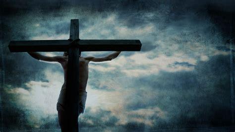 imagenes de jesus la cruz im 225 genes de jesus en la cruzim 225 genes para descargar